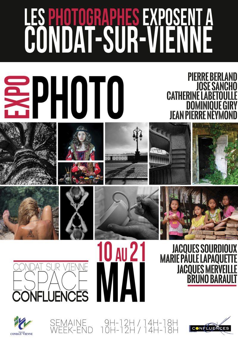Affiche-expo-photo