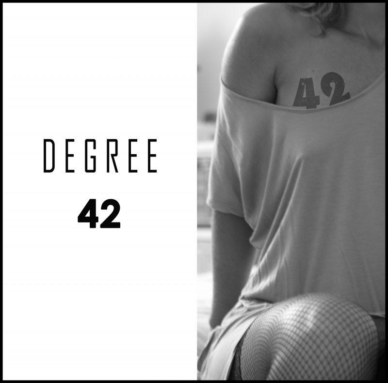 degree-42