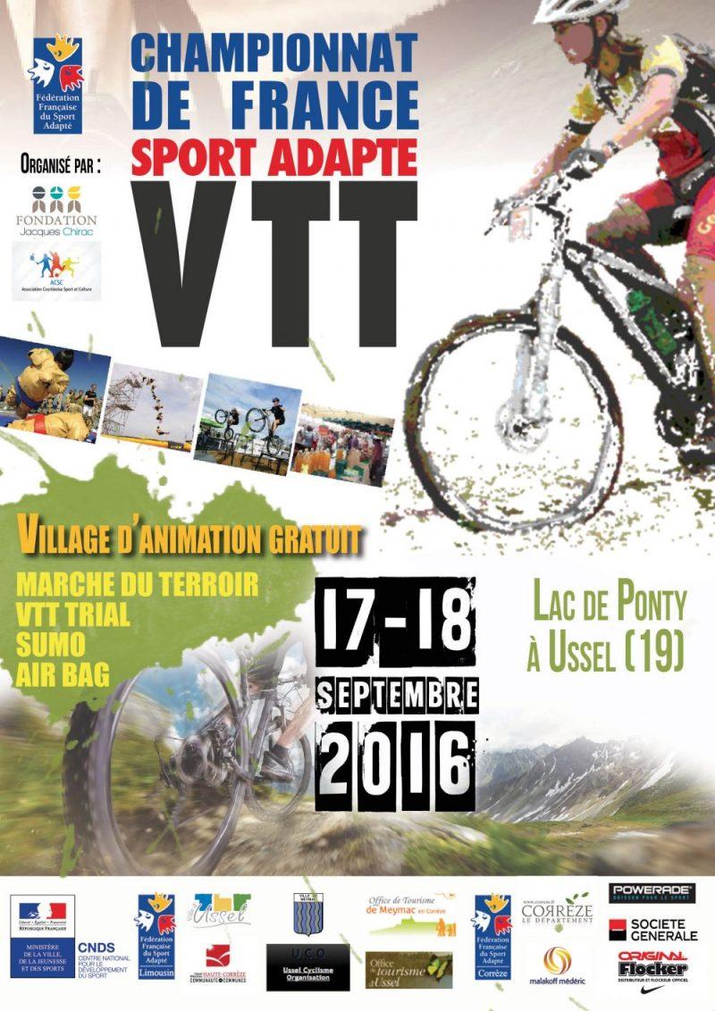 Championnat-france-vtt-sport-adapte-2016