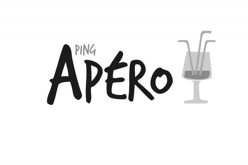 logo-apero-ping-nb