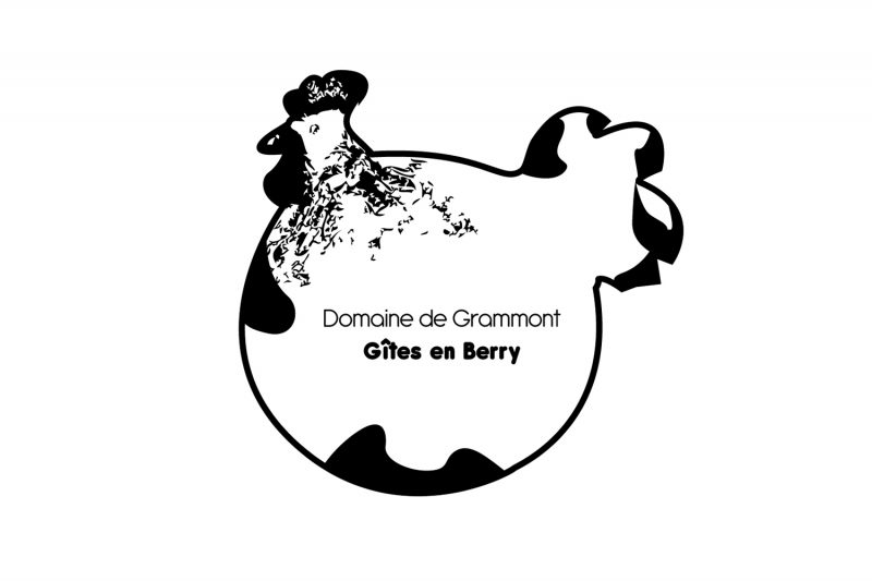 logo-gites-nb