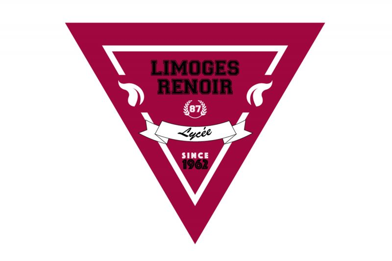 logo-renoir