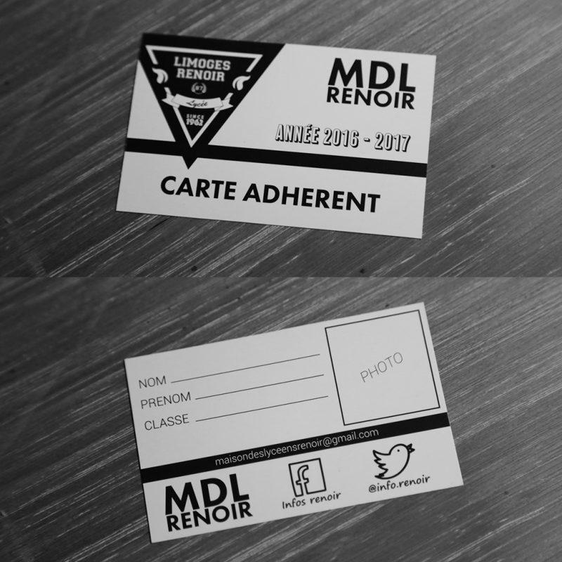 carte-adherent-mdl