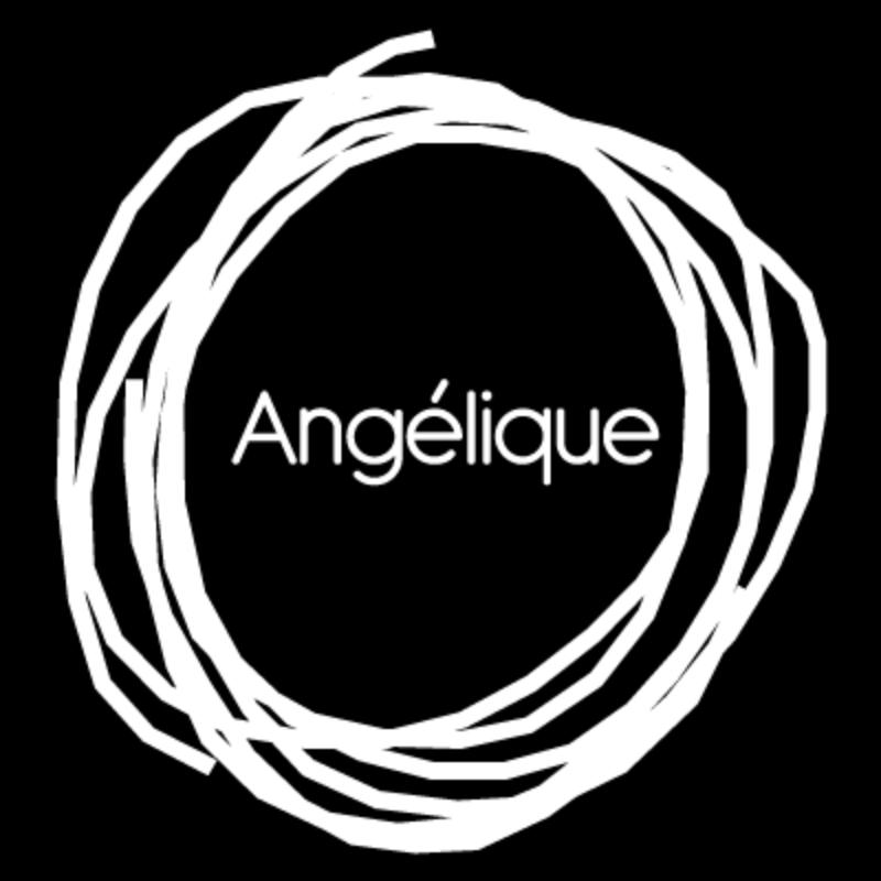 ANGELIQUE-web-fond-noir
