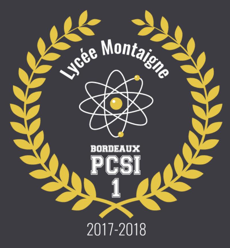 Montaigne-web