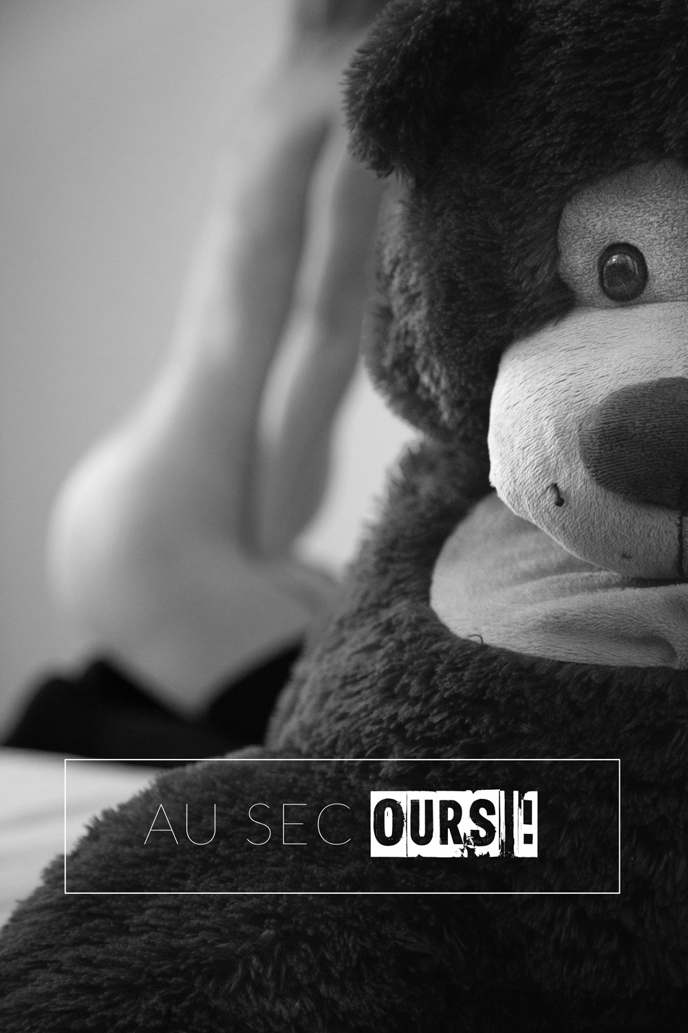 OURS-ok