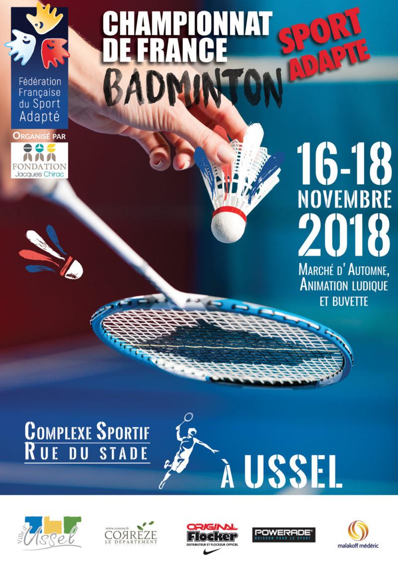badminton-V-30-08