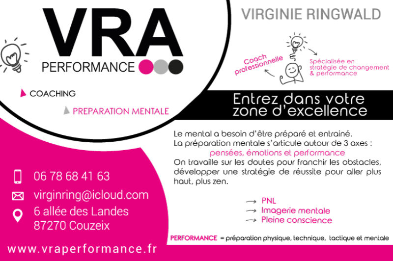 flyer-vraperformance-web