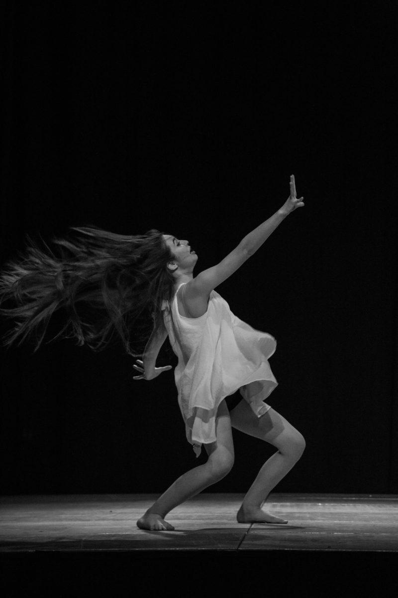 gala danse