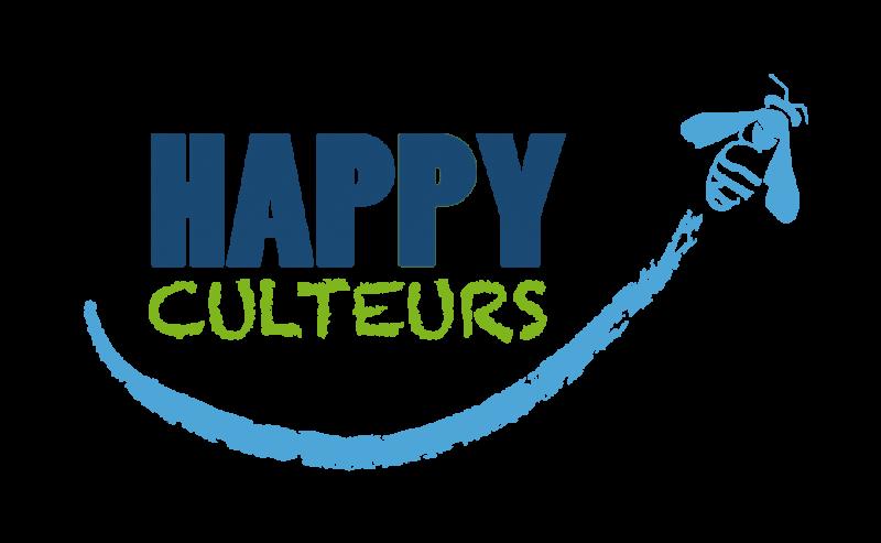 logo Happy Culteurs Couleur asp-01