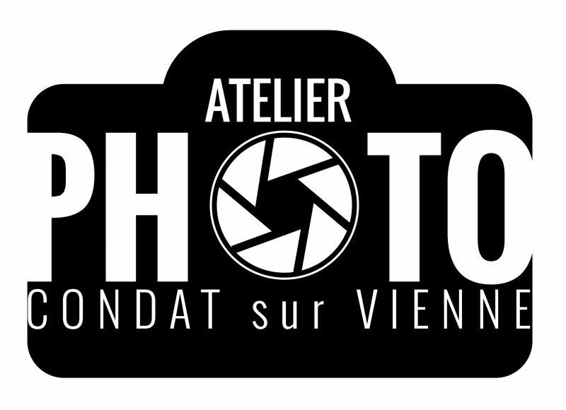 logo photo-01