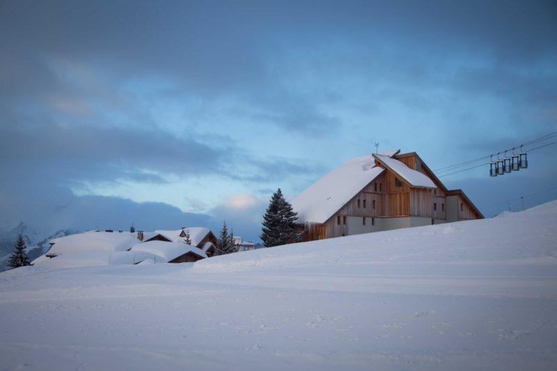 ski – copie 2